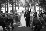 the-ritz-carlton-lake-tahoe-weddings-55