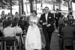 the-ritz-carlton-lake-tahoe-weddings-56