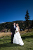 the-ritz-carlton-lake-tahoe-weddings-57