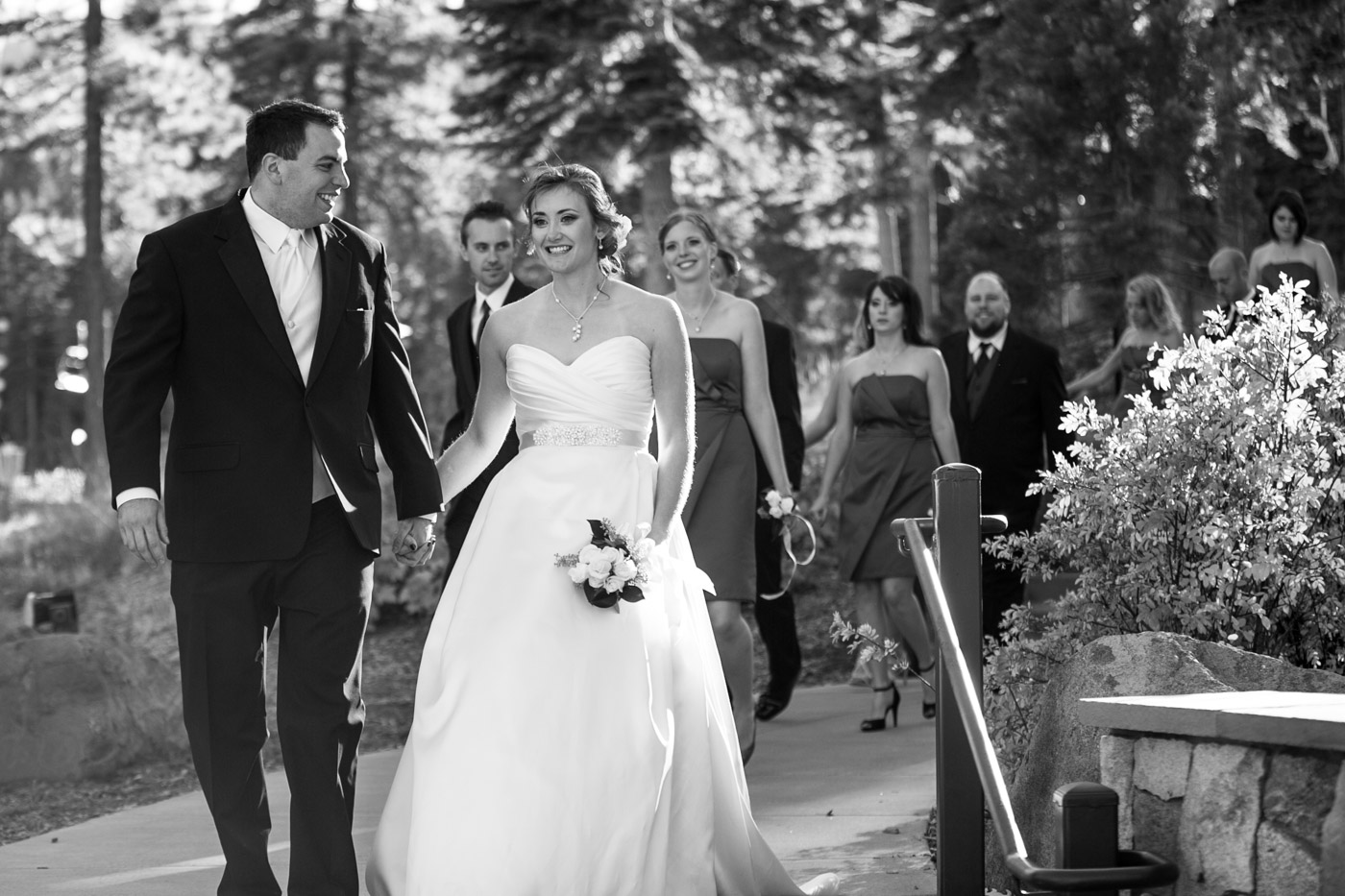 the-ritz-carlton-lake-tahoe-weddings-60