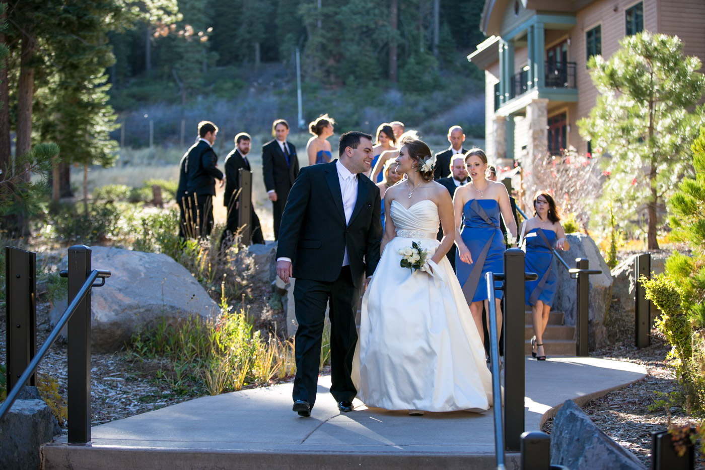 the-ritz-carlton-lake-tahoe-weddings-61