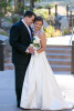 the-ritz-carlton-lake-tahoe-weddings-62