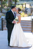 the-ritz-carlton-lake-tahoe-weddings-63