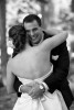 the-ritz-carlton-lake-tahoe-weddings-65