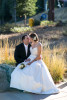 the-ritz-carlton-lake-tahoe-weddings-67