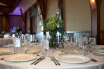 the-ritz-carlton-lake-tahoe-weddings-71