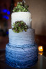 the-ritz-carlton-lake-tahoe-weddings-73
