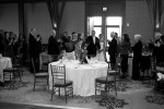 the-ritz-carlton-lake-tahoe-weddings-74