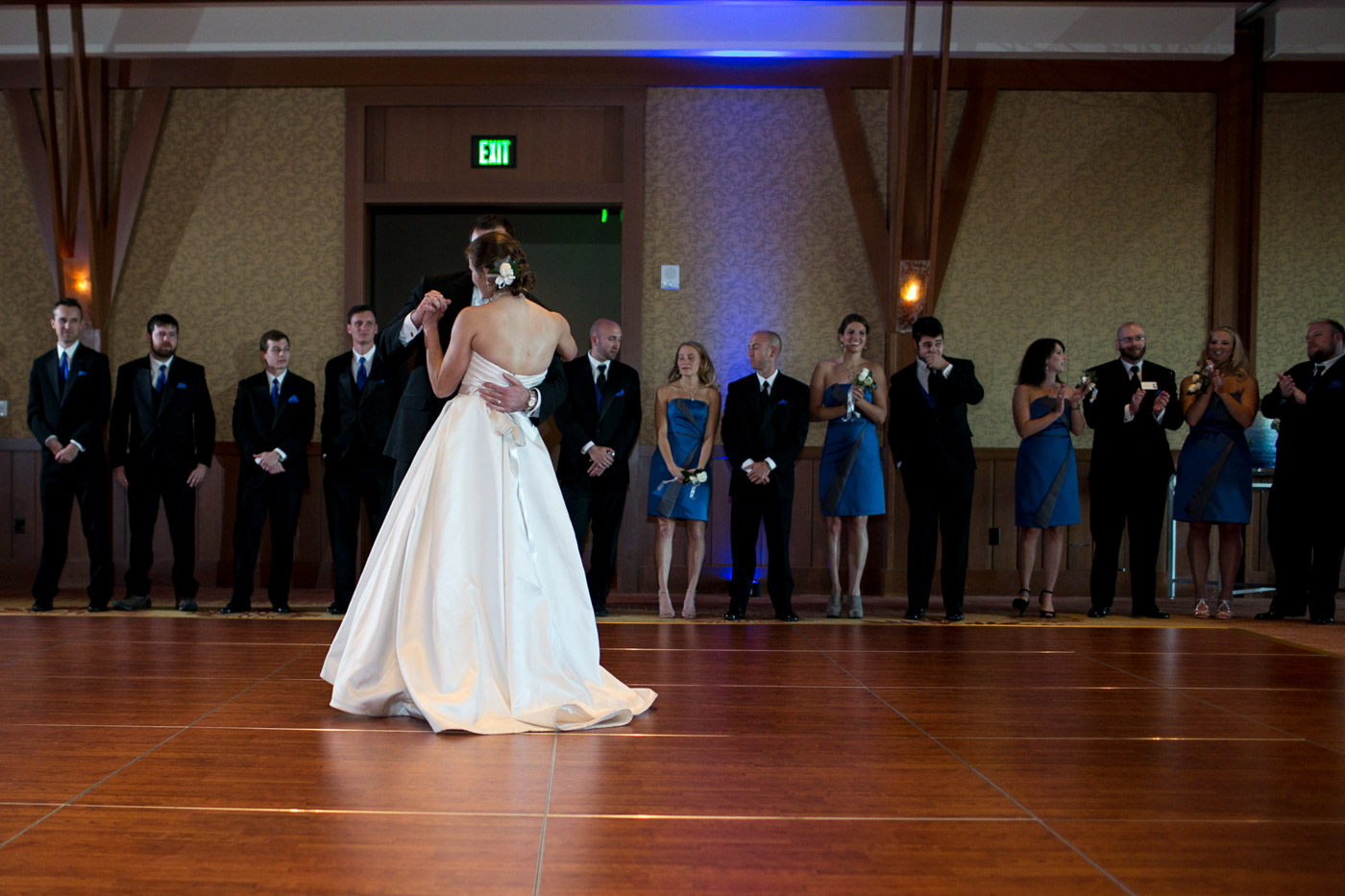 the-ritz-carlton-lake-tahoe-weddings-75