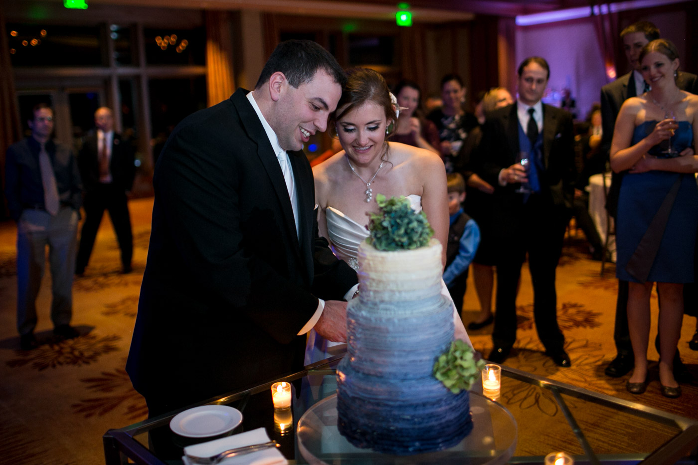 the-ritz-carlton-lake-tahoe-weddings-76