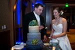 the-ritz-carlton-lake-tahoe-weddings-77