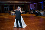 the-ritz-carlton-lake-tahoe-weddings-78