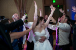 the-ritz-carlton-lake-tahoe-weddings-80