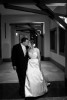 the-ritz-carlton-lake-tahoe-weddings-89