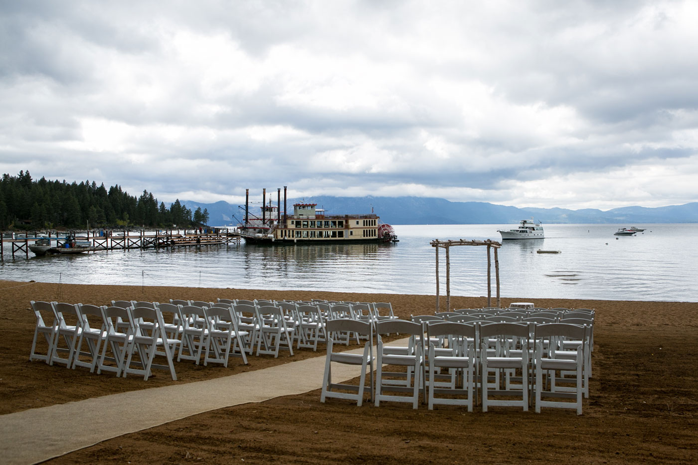 zephyr-cove-weddings-9