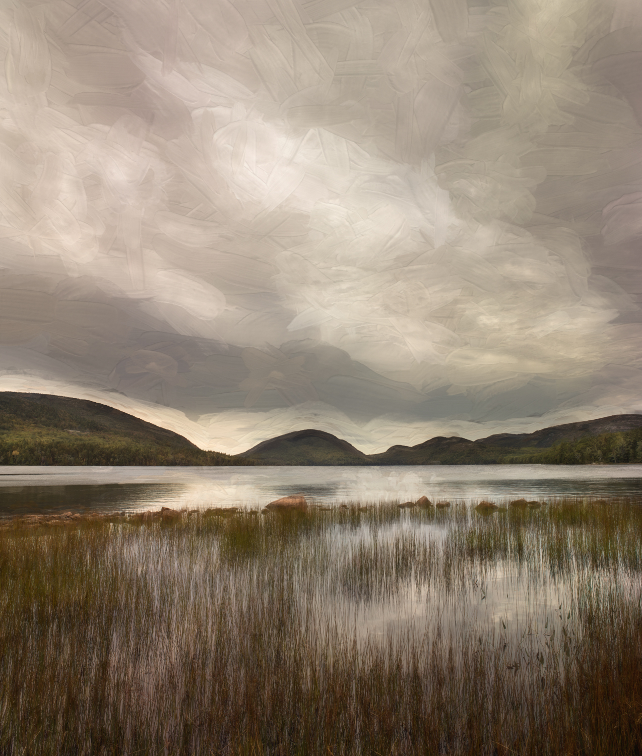 Eagle_Pond_edit-
