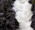 Etna_Lava_Creek-