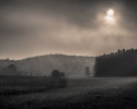 Fall_Fogged_Field_Redo-