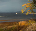 Fall_Lighthouse-