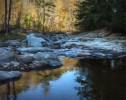 Huntington_Gorge-