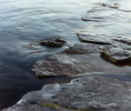 Ledge_Water-