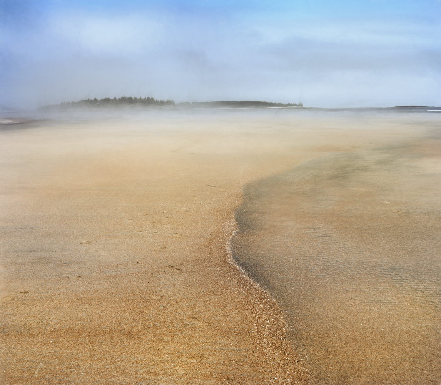 Popham_Beach_Final_edit_edit-