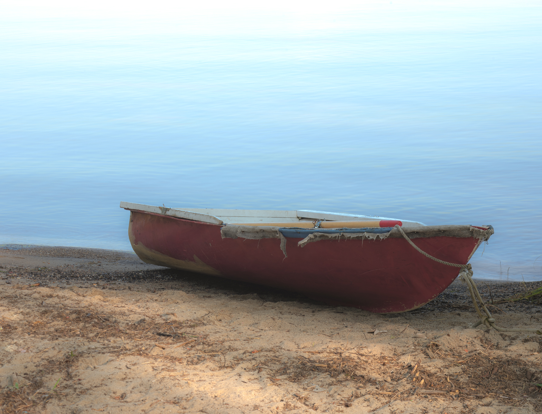 Red_Boat-