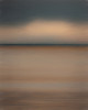 Ripple_Painterly-