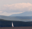 Sailboat_Cloud-