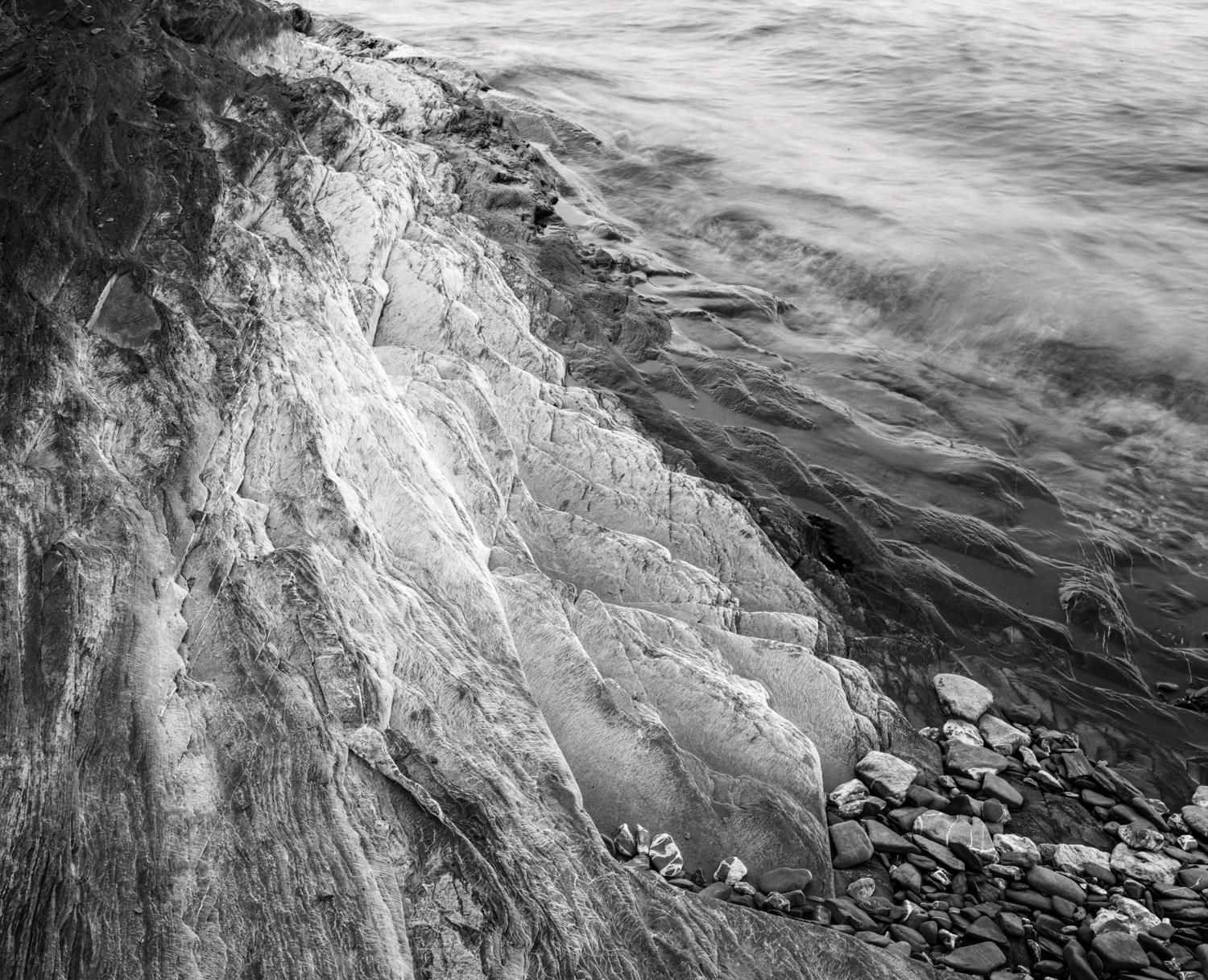 Shelburne_Shoreline_2--2