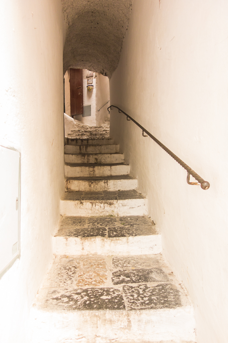 Stairs_3-0286