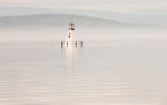 Burlington Breakwater 20