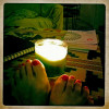 candle_feet