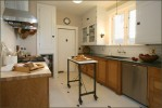 Cabinetry_REBER_1