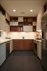 Cabinetry_Van_Ho_home_1