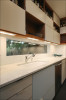 Cabinetry_Van_Ho_home_2