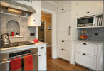Cabinetry_Weinman_1