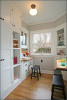 Cabinetry_Weinman_2