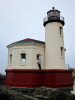 historic-coquilleriver-lighthouse-__6_