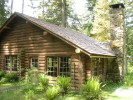 historic-silverfalls-cabin-before-2