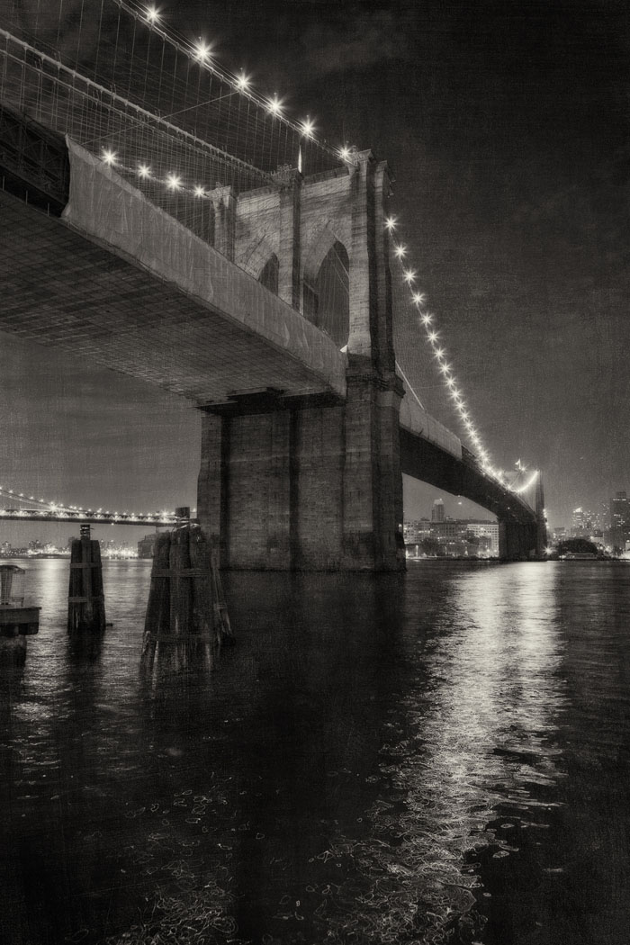 49-manhatten-bridge-at-night-art-winram-13lw1435
