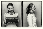Movember-moustache-mugshots-BLUE6473