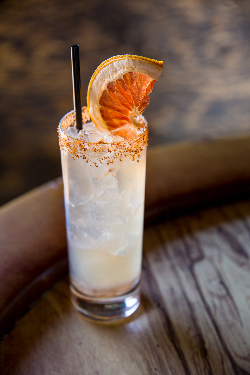 Womack-Paloma-cocktail-_1-of-1_
