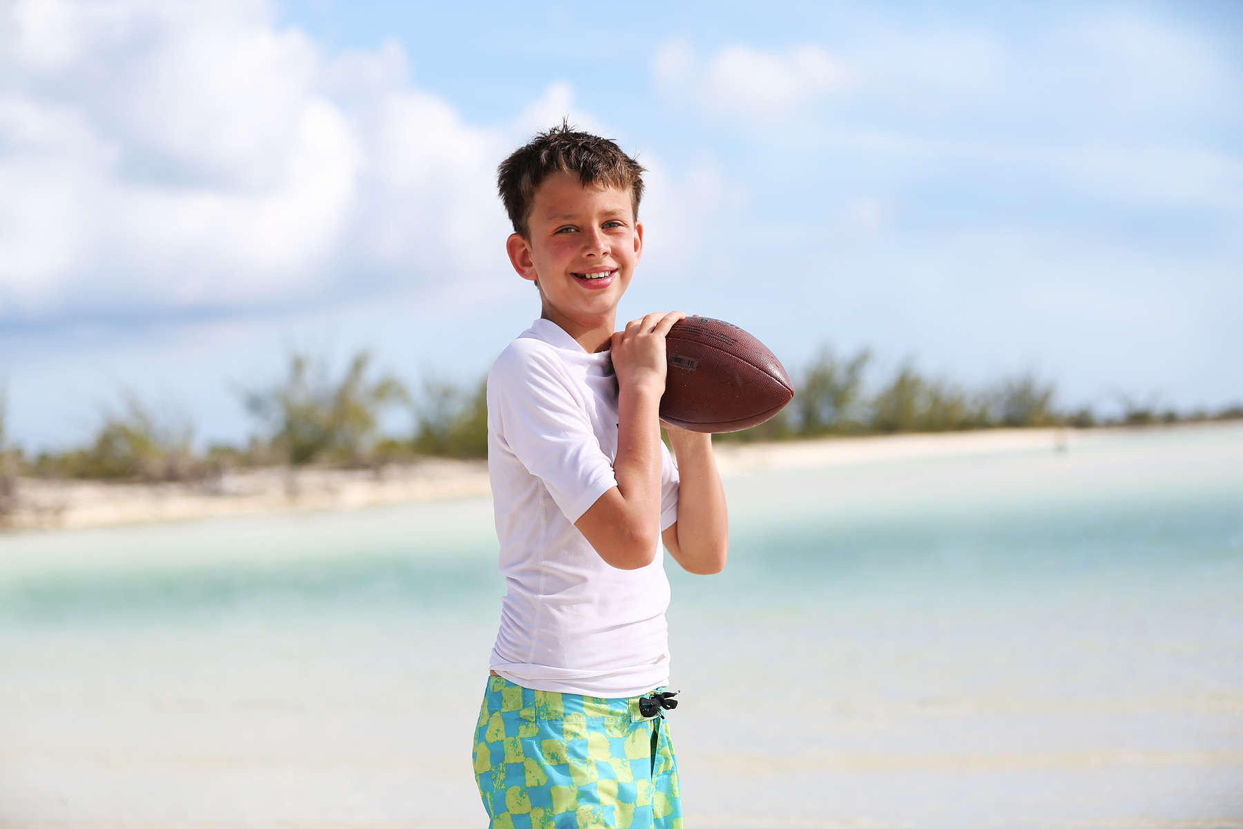 Braden-with-football