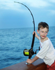 Bryce-bent-fishing-rod-1