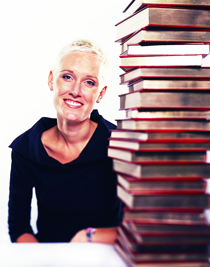 Girl-with-books-6