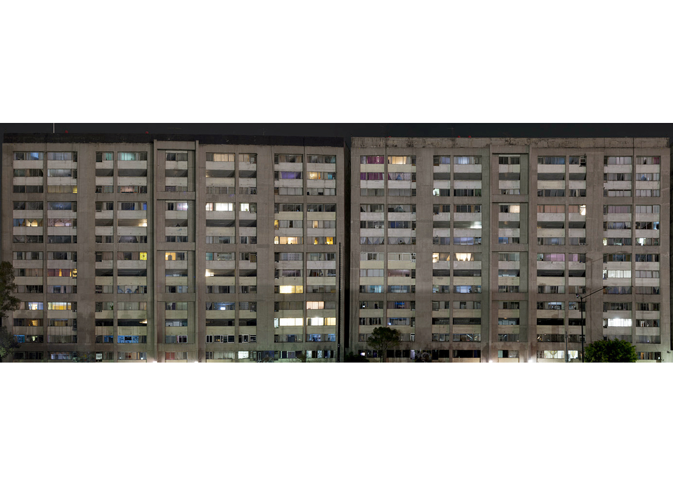 Tlatelolco Project