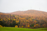 Fairfax, Vermont on Thursday, October 20, 2016. by Monica Donovan for the George Lucas Educational Foundation