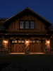 plan-west-design-firm-_-exteriors-113