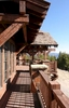 plan-west-design-firm-_-exteriors-195